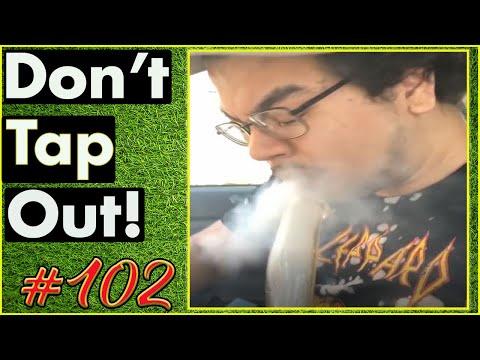 Smoking / Smokers Fail Compilation / Smoker MEMES AND Smoker Pranks! #102