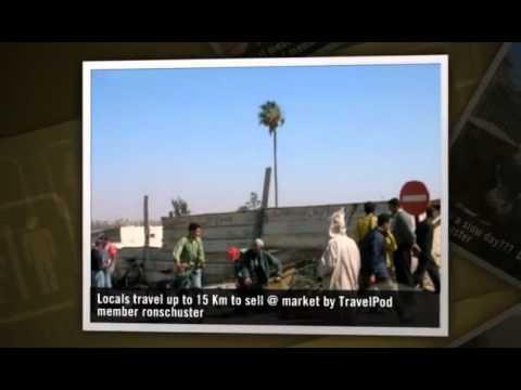 """""""Next stop Agidir, Morocco"""" Ronschuster's photos around Agadir, Morocco (agadir pictures market)"""