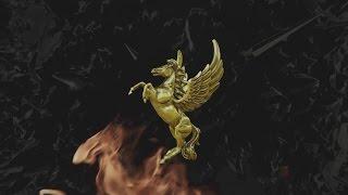 Phuture Noize - Fire (Official Video Clip)