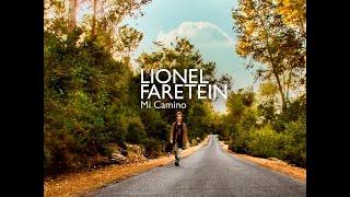 Mi Camino - Lionel Faretein