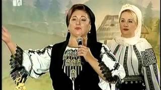 Nineta Popa - Am cazut, m-am ridicat (Valcea- Oct.2015 )