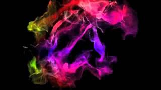 La Solución - Sion Music Band - Letra
