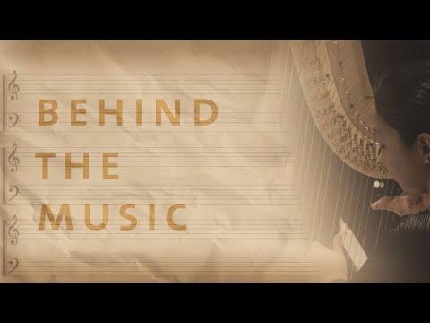 Shostakovich's 6th Symphony   Video Podcast