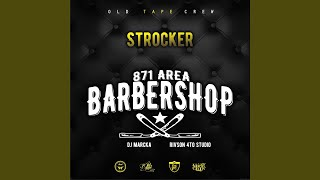 871 Area Barber Shop