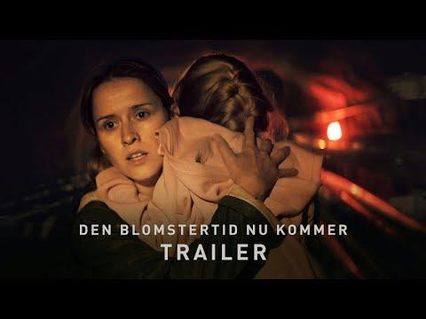 Den blomstertid nu kommer - Trailer - Biopremiär Midsommar 2018