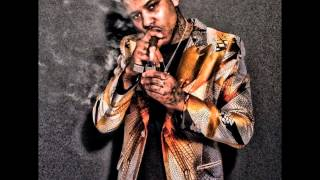 Chinx Drugz Ft. Zack - Floor Up (Prod. Young Stokes) 2014 New CDQ Dirty