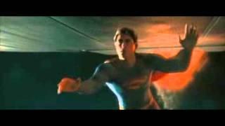 Hero   Nickelback ft  Superman