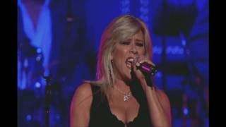 Samantha Fox  'Touch Me' Live in Australia 2007