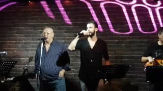 Για να σ'εκδικηθώ - Παπαδόπουλος Λάκης - Καστανίδης Παντελής