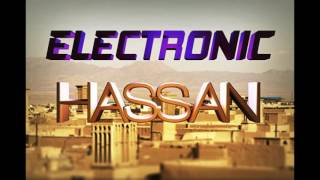 Hassan - theme (electronic version)