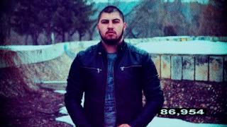 Adnan Beats - Iskah Para