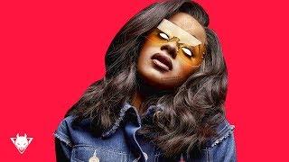 "Cardi B Ft. Drake Type Beat ""Six"" | Trap Rap Instrumental"