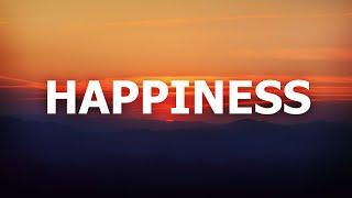 Wubbix - Happiness (Original Dubstep Mix)