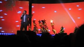 Веселин Маринов - Бяла Коледа