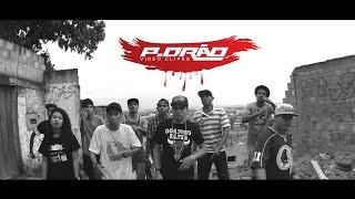 Setor R .A. P - Vozes da Periferia BH - Rap Nacional( Clipe Oficial )