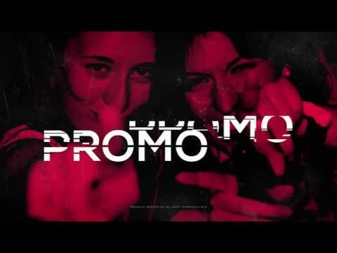 Ja spravím Promo Videospot videoklip club reklama udalosť atd  vo vysokom rozlíšení 4K