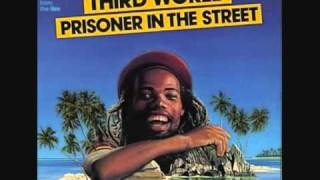 """THIRD WORLD """" 96° Degrees In The Shade """" Live 1980"""