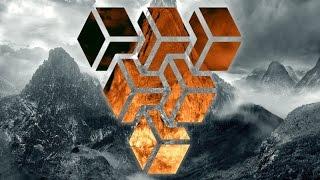 MYCELIA - DAWN [Official Album Teaser]
