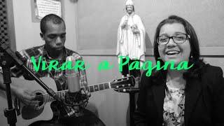 Virar a  Página | Comunidade Católica Arca da Aliança