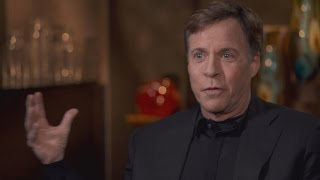 Bob Costas On O.J. Simpson White Bronco Chase | CampusInsiders