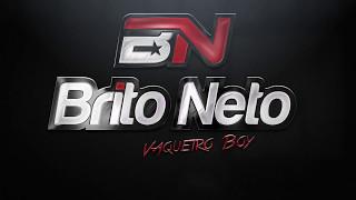 Brito Neto - NADA DE DOUTOR