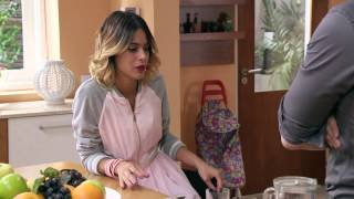 Disney Channel España   Violetta 3: Episodio 77