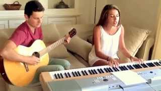 Ti amo - Umberto Tozzi, cover by Swell of Tunes