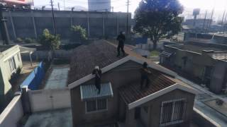 Gta 5 Young pappy 2 cups with RichBoiRic