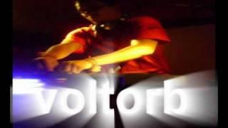 Voltorb - Via Lactea (versao compacta)