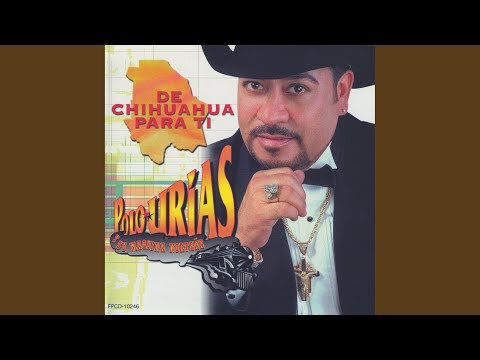 Porque Te Quiero de Original De Chihuahua Letra y Video