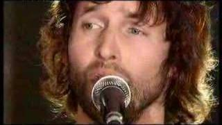 James Blunt - I Really Want You (live)