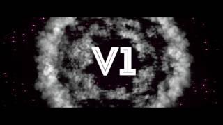 |AZAT HARAT| INTRO #1