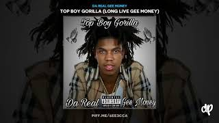 Da Real Gee Money   Easy Ft  Fredo Bang y Long Live Gee Money