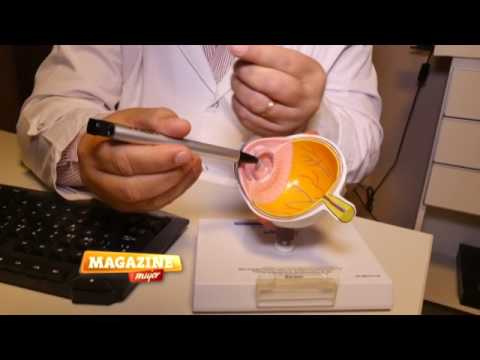 Agustin Blanco  - Multimedia
