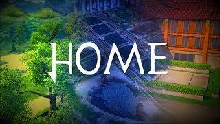 RWBY ••AMV•• Home