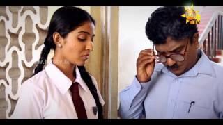 Mage Kaalagoola - Sahan Chamikara ft Thilakshi Nimasha [www.hirutv.lk]