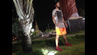 Major Lazer - Sua Cara feat. Anitta & Pablo Vittar (Coreografia Renison Bruno)