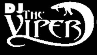 The Viper - Vive La Vida Vivela - Remix Dance 2012