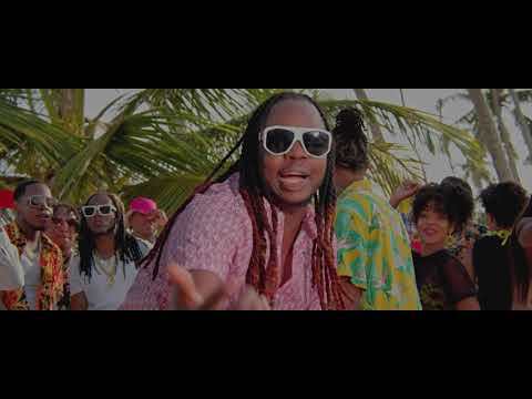 TETEO [Official Music Video] – Tony Mix ft. Don Miguelo | Team Madada | T-Babas