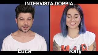 YTP-INTERVISTA DOPPIA-SCHERZI DI COPPIA
