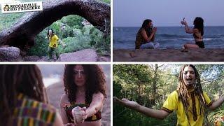 Leon Demaria - Tanta Belleza [Official Video 2016]