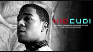 Kid Cudi - I See Them Ft. Lil B (download link)