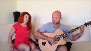 Limp Bizkit- Rollin( Joanna cover)