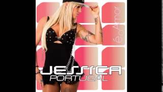 Jessica Portugal - Mexe Mexe Baby (2015)
