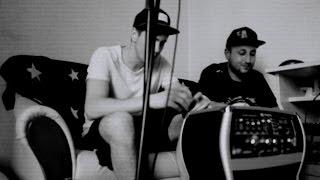 Knozah B. - Még élek (km. Krella) (OFFICIAL MUSIC VIDEO)