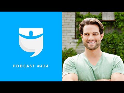 How HGTV's Scott McGillivray Started a Real Estate Empire (Part 1) | BiggerPockets Podcast 434