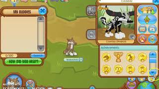 How to get animal jam membership without survey or download videos