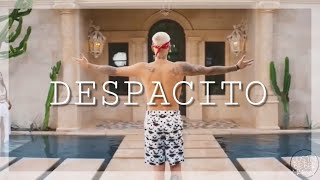 Luis Fonsi, Daddy Yankee - Despacito ft. Justin Bieber (Official Music Video)
