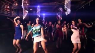 Los Buitres De Culiacan   Ritmo Tche Tcherere Tche (Video Oficial)