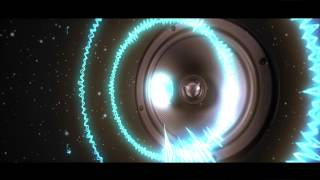 Justin Martin - Hood Rich ( WastedWankers & Chris Stussy Remix )